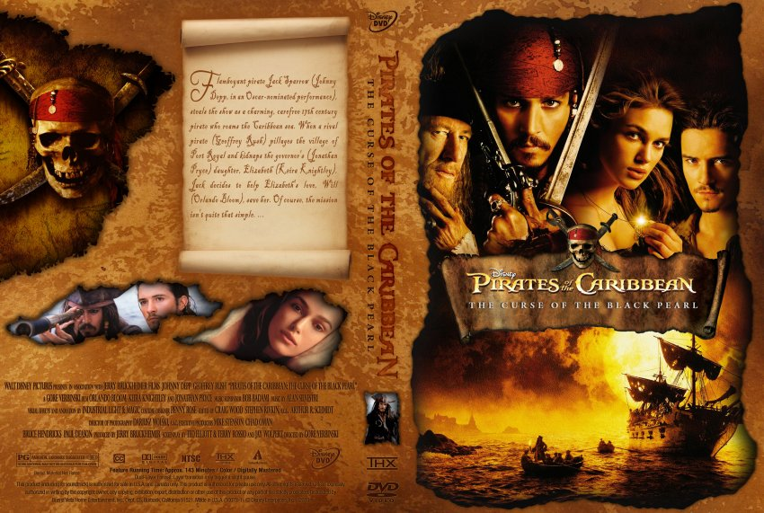 essay on dvd piracy